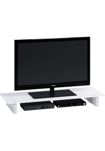 Jahnke TV - Aufsatz »Z - GA 110« kaufen