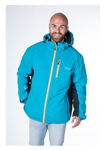 DEPROC Active Winterjacke »VAIL MEN«, auch in Großen Größen erhältlich kaufen