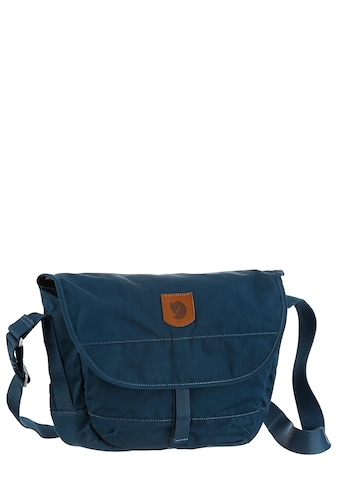 Fjällräven Schultertasche »Greenland Shoulder Bag Small« kaufen