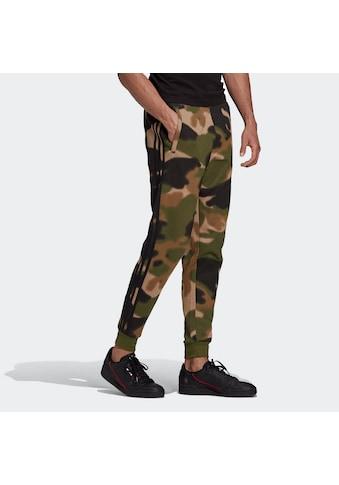 adidas Originals Jogginghose »CAMO AOP PANT« kaufen