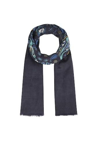 """Codello XL - Schal ,,Night Sky"""" aus reiner Wolle kaufen"""
