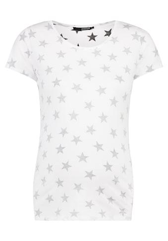 Supermom T-shirt kaufen