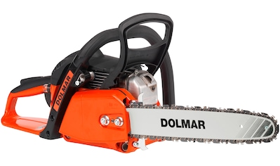 Dolmar Benzin-Kettensäge »PS 32 C-35« kaufen