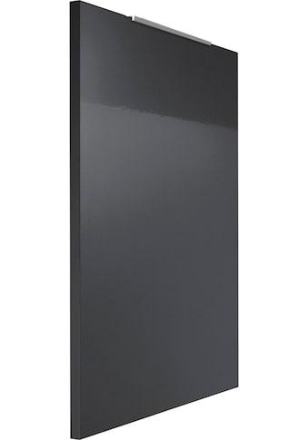 OPTIFIT Frontblende »Tara«, Breite 45 cm kaufen