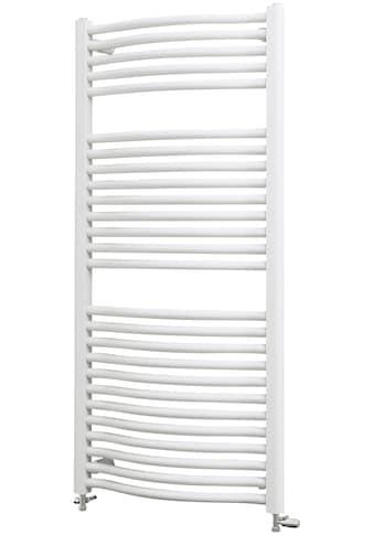 Schulte Badheizkörper »Olympia«, 121,5 x 60 cm kaufen
