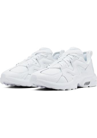 Nike Sportswear Sneaker »Air Max Graviton« kaufen