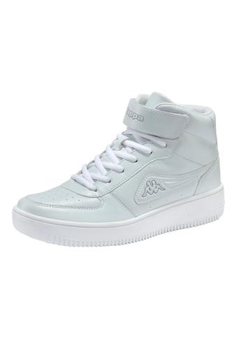 Kappa Sneaker »Bash Mid« kaufen