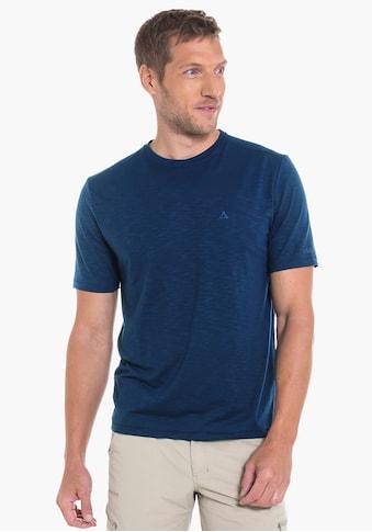 Schöffel Funktionsshirt »T Shirt Manila1« kaufen