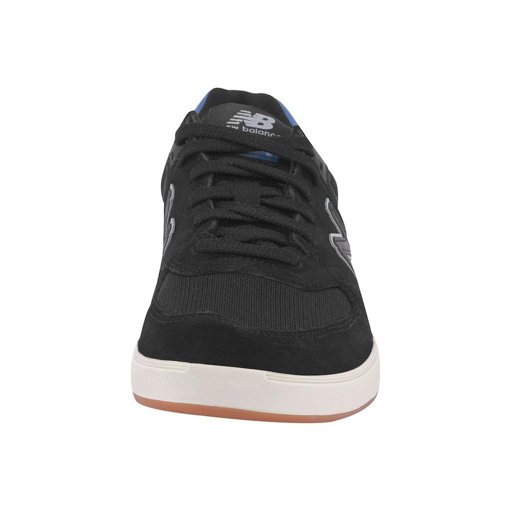 New Balance Sneaker »AM 574«