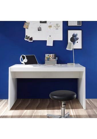 Begabino Schreibtisch »Alaska« kaufen