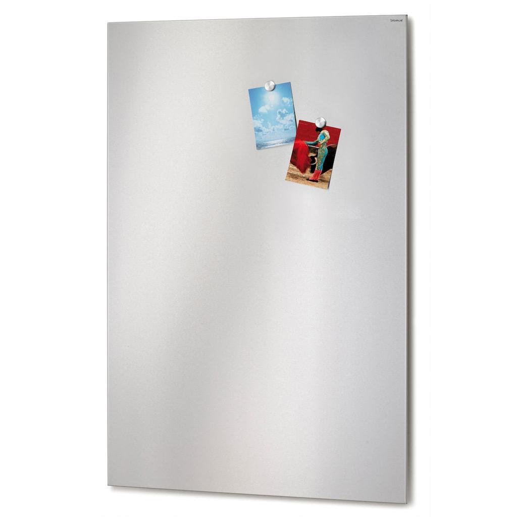 BLOMUS Magnettafel »Magnettafel -MURO- 1150 x 750«