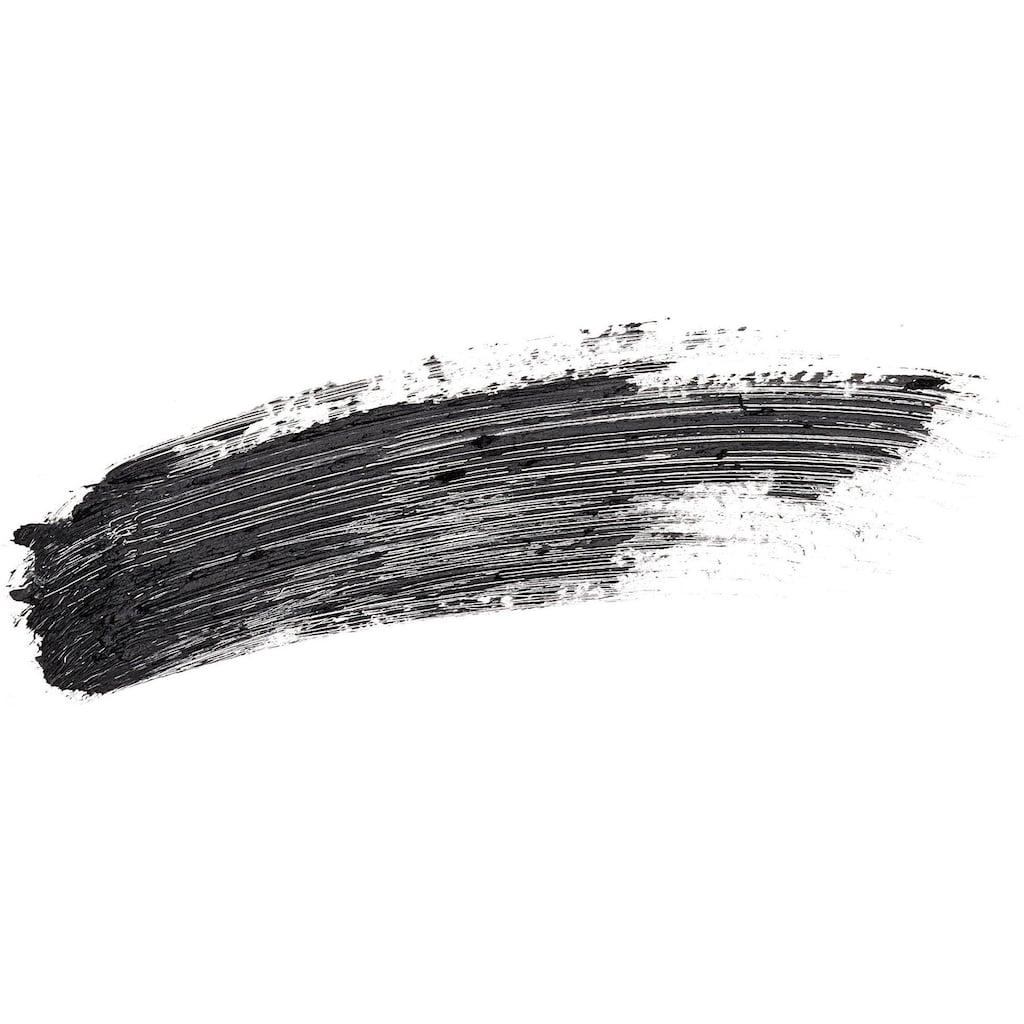 L'ORÉAL PARIS Mascara »Lash Architect 4D«, Falsche-Wimpern-Fasern