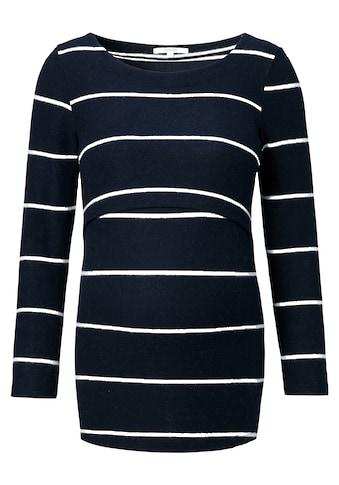 Noppies Stillshirt »Ardee« kaufen
