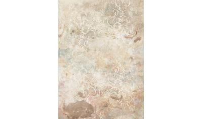 Komar Fototapete »Ancient Times«, Steinoptik-minimalistisch kaufen