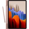 Samsung Tablet-Hülle »Book Cover EF-BT870 für das Galaxy Tab S7«, Galaxy Tab S7 T875N