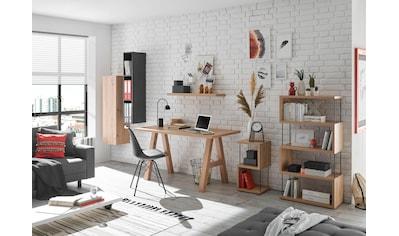 Büro-Set »Big System Office«, (6 St.) kaufen