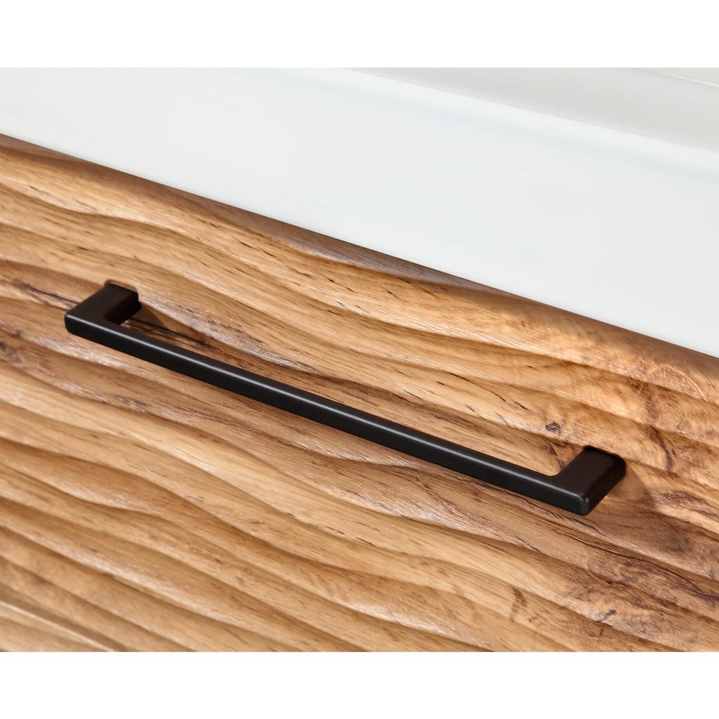 welltime Waschtisch »Canada«, Gästebad, Breite 40 cm