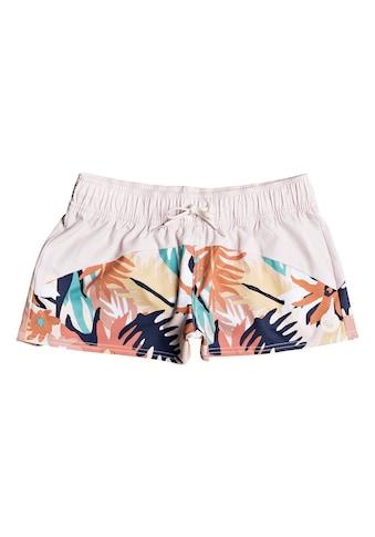 Roxy Boardshorts »Catch A Wave« kaufen