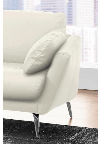 W.SCHILLIG Armlehnenkissen »softy« kaufen