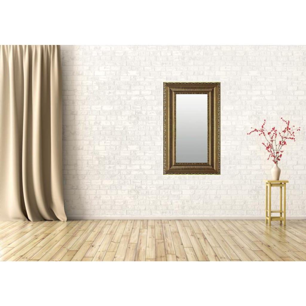 Lenfra Wandspiegel »Smilla«, (1 St.)