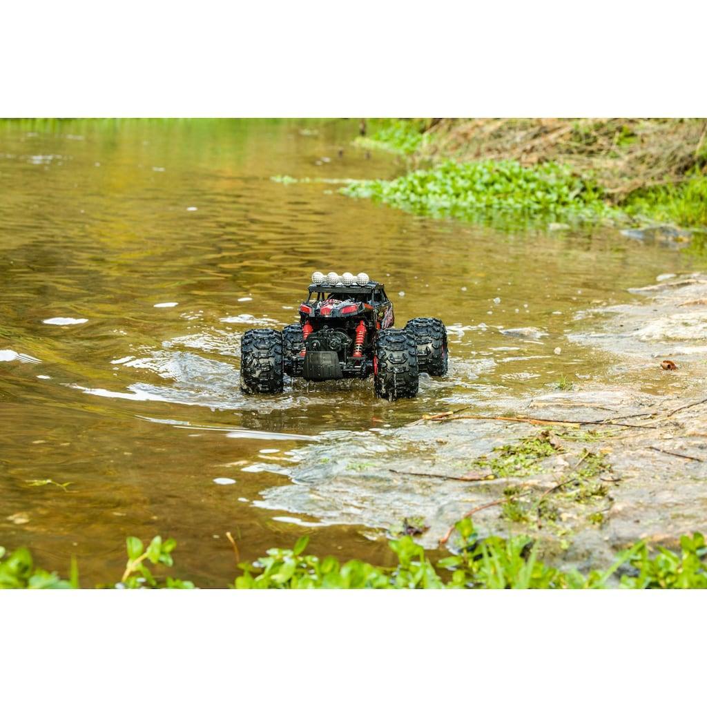 CARSON RC-Auto »The Beast«