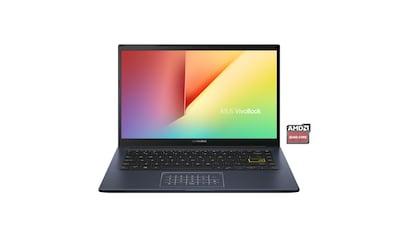 """Asus ASUS VivoBook 14 D413DA - EK088T »14,0"""" FHD, R7 - 3700U, 8GB, 512GB SSD, VEGA10« kaufen"""