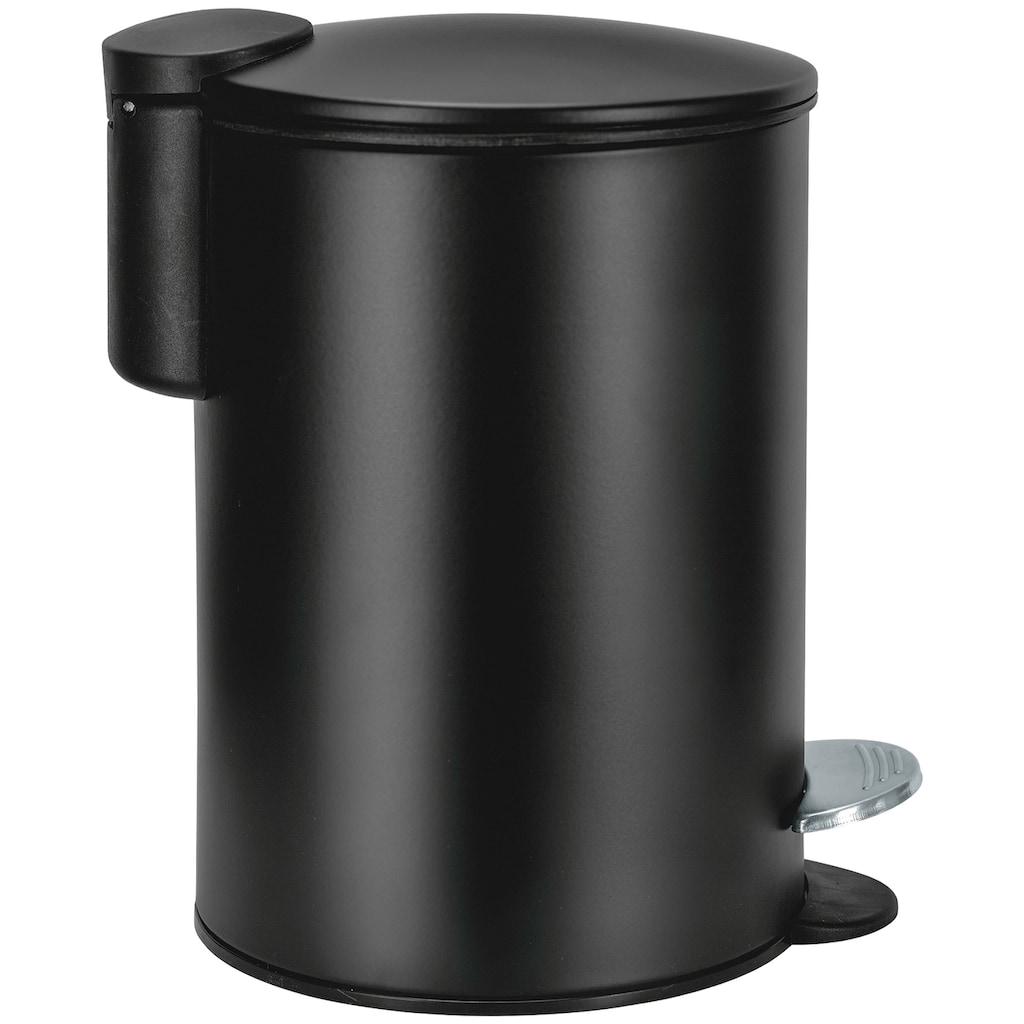 Kleine Wolke Kosmetikeimer »Silence«, 3 Liter