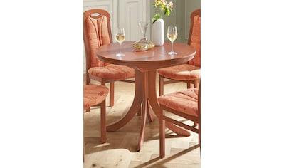 DELAVITA Tisch »GERD 80« kaufen
