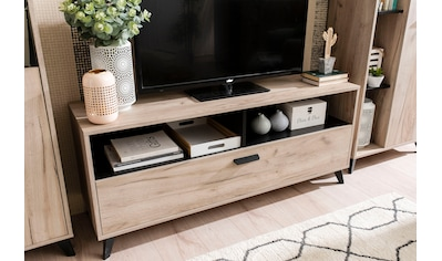 Lowboard »Umbria«, Breite ca. 137,5 cm kaufen