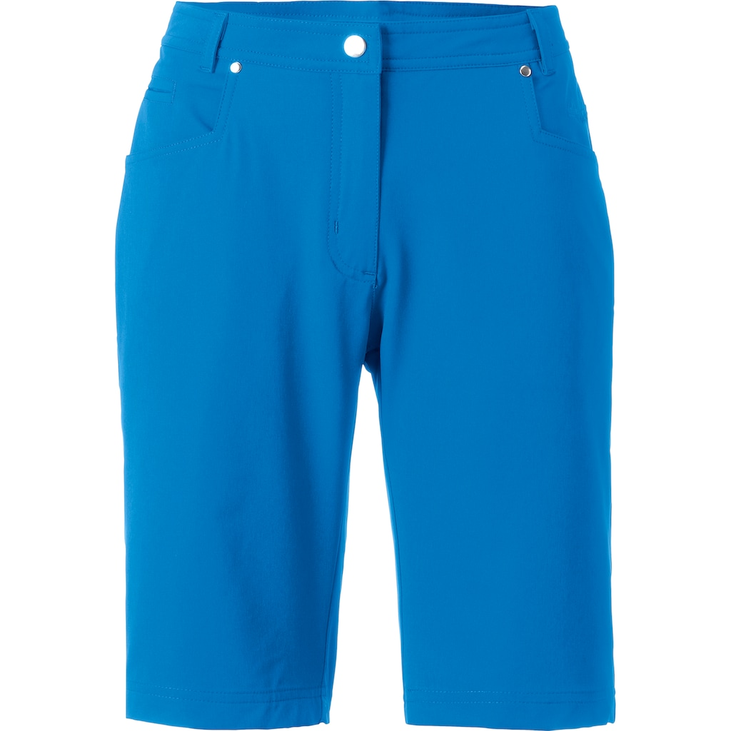 DEPROC Active Bermudas »KENORA URBAN Short & kurze Hose«
