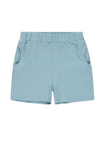 Bellybutton Shorts, Mit Label-Patches kaufen