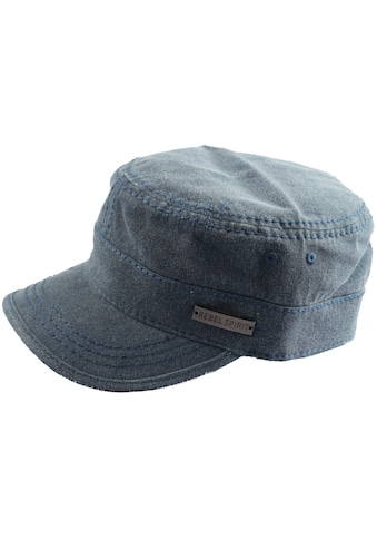 Wegener Army Cap kaufen
