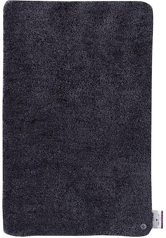 Badematte »Soft Bath«, TOM TAILOR, Höhe 27 mm, rutschhemmend beschichtet, fußbodenheizungsgeeignet schnell trocknend strapazierfähig kaufen