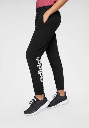 adidas Performance Jogginghose »YOUTH GIRLS ESSENTIAL LINE PANT« kaufen