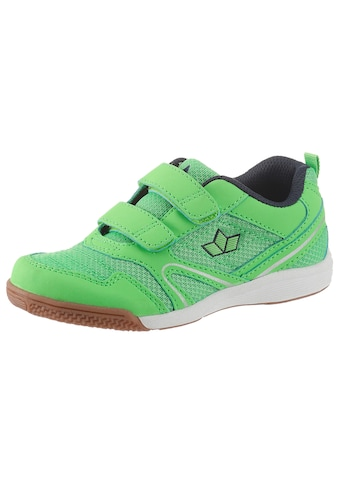 Lico Sneaker »Boulder V«, mit transparenter Laufsohle kaufen