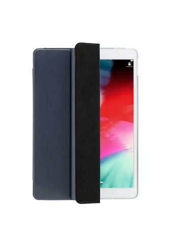 """Hama Tablet Case Hülle für Apple iPad Air / Pro bis 27cm (10.5"""") kaufen"""