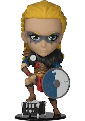 UBISOFT Spielfigur »Ubisoft Heroes - Valhalla Eivor Female Figur« kaufen