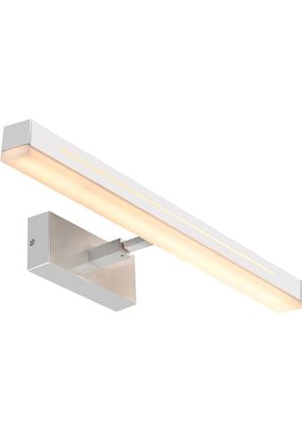 Nordlux LED Wandleuchte »OTIS«, LED-Modul, 5 Jahre Garantie auf die LED kaufen