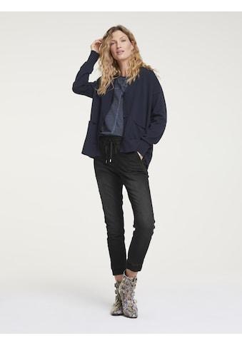 Jeans Joggpant - Style kaufen