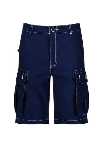 Regatta Shorts »Kinder Shorefire Coolweave Baumwolle« kaufen
