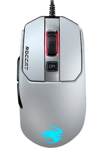 ROCCAT Gaming-Maus »Kain 122 AIMO«, USB-kabelgebunden kaufen
