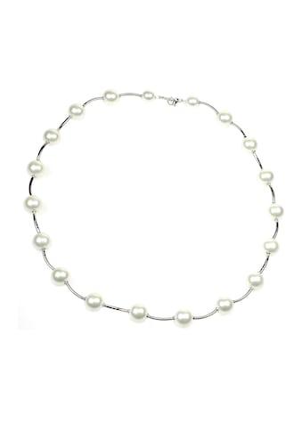Orquidea Perlenkette »Portobello Necklace« kaufen