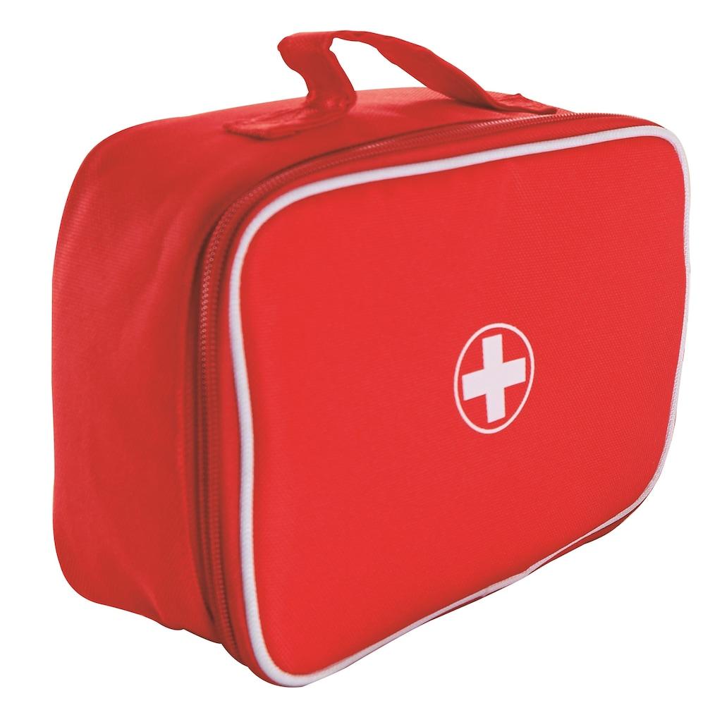Hape Spielzeug-Arztkoffer