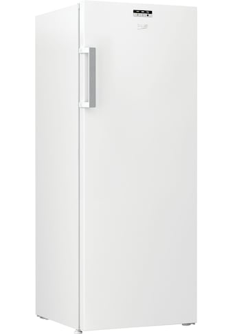 BEKO Gefrierschrank, 151,0 cm hoch, 59,5 cm breit kaufen