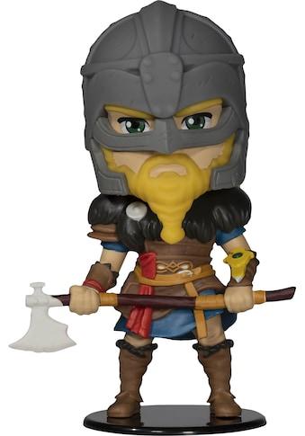 UBISOFT Spielfigur »Ubisoft Heroes - Valhalla Eivor Male Figur« kaufen