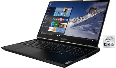 Lenovo Notebook »Legion 5 15IMH05«, (512 GB SSD) kaufen