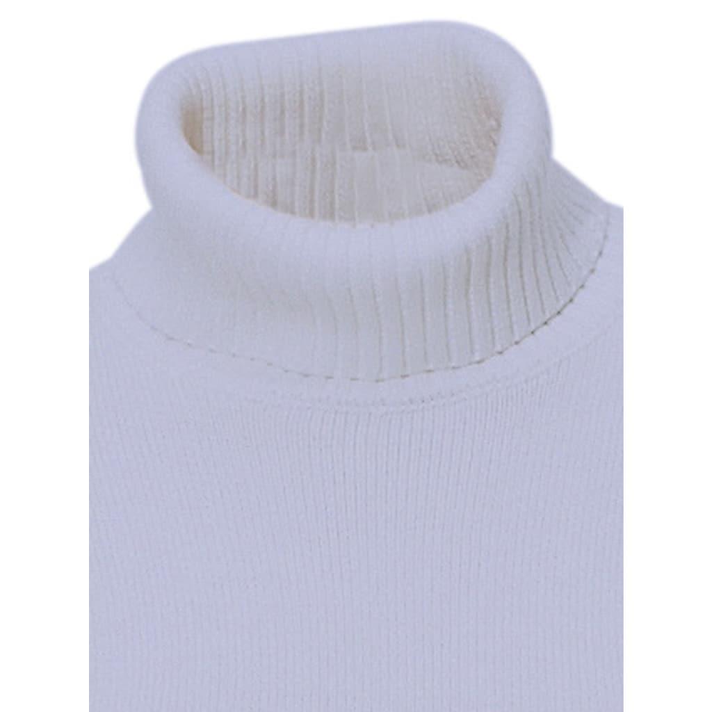 LINEA TESINI by Heine Rollkragenpullover »Rollkragen-Pullover«