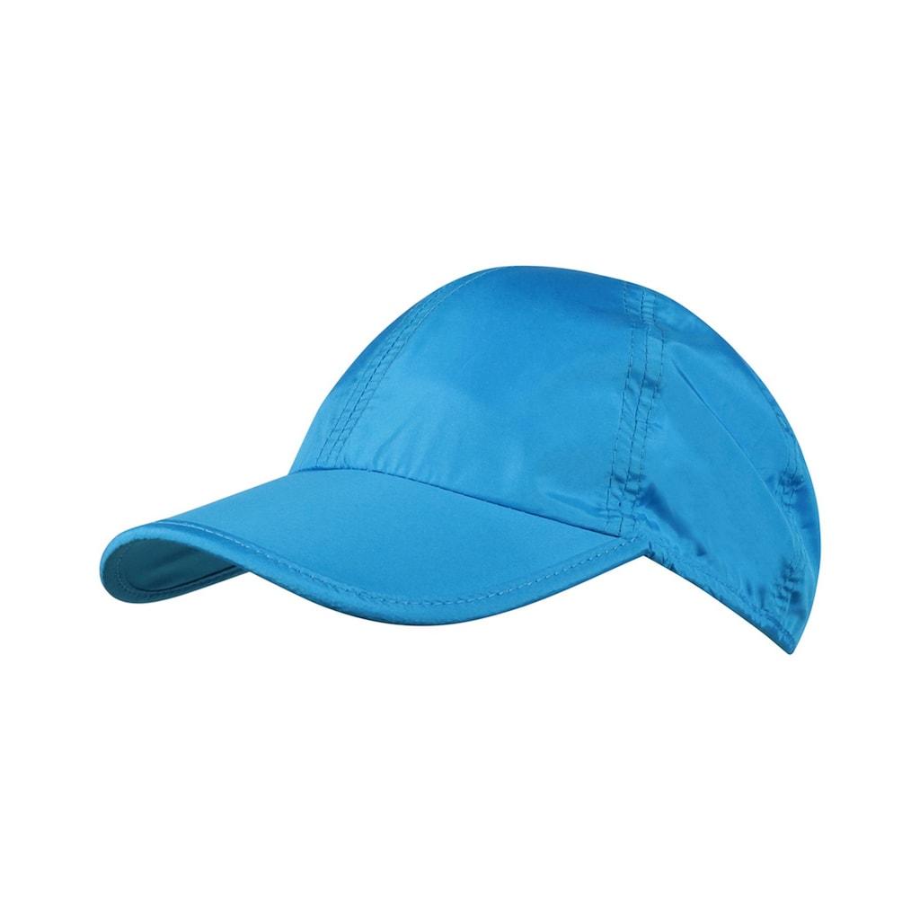 AWDIS Baseball Cap »AWDis Unisex Baseballkappe Just Cool, extrem leicht«