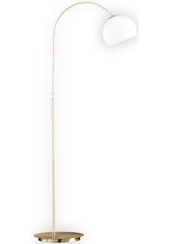 FISCHER & HONSEL Stehlampe »Bow«, E27 kaufen
