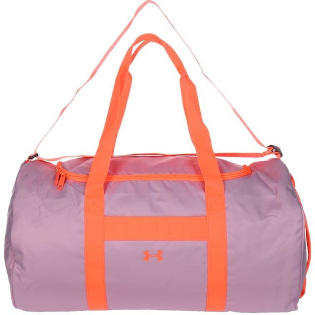 Under Armour® Sporttasche »Favorite Duffel«